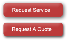 Request service or quote from Ampt Electric